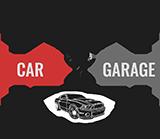 Fast Car Garage